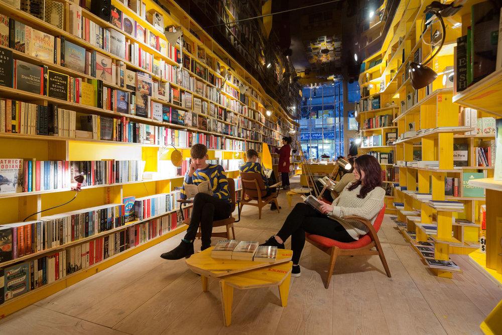 large_Libreria-London-02.jpg