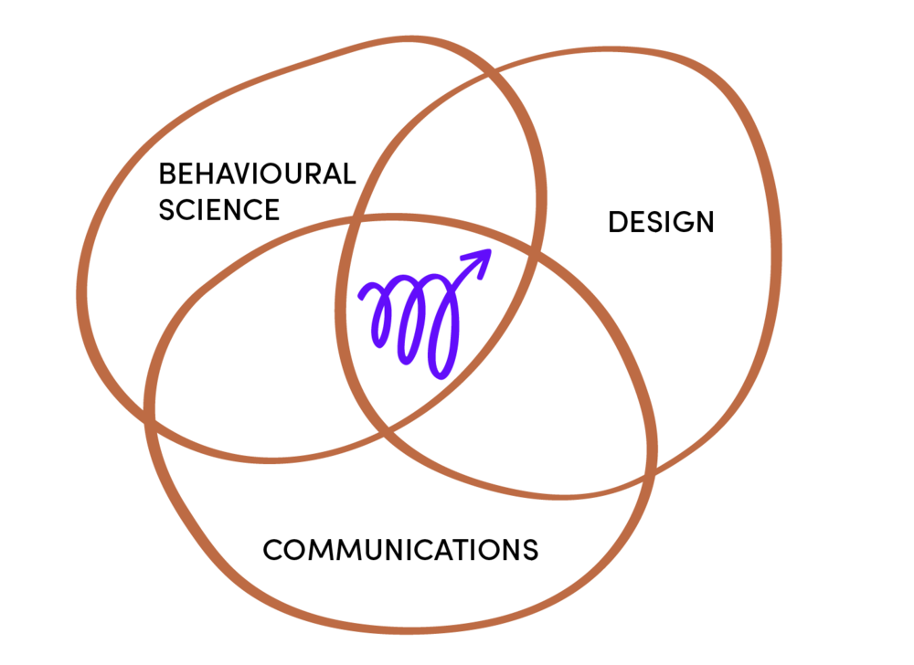 diagramArtboard 1@2x.png