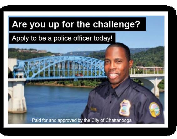 Postcard 3: Challenge