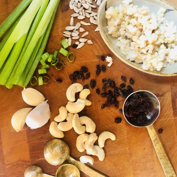 Brown rice salad.jpg