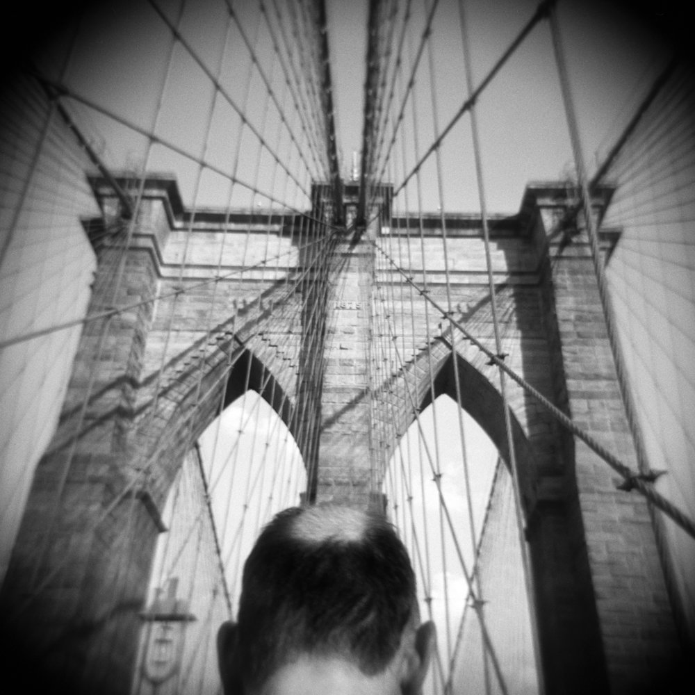 Brooklyn Bridge #9.jpg