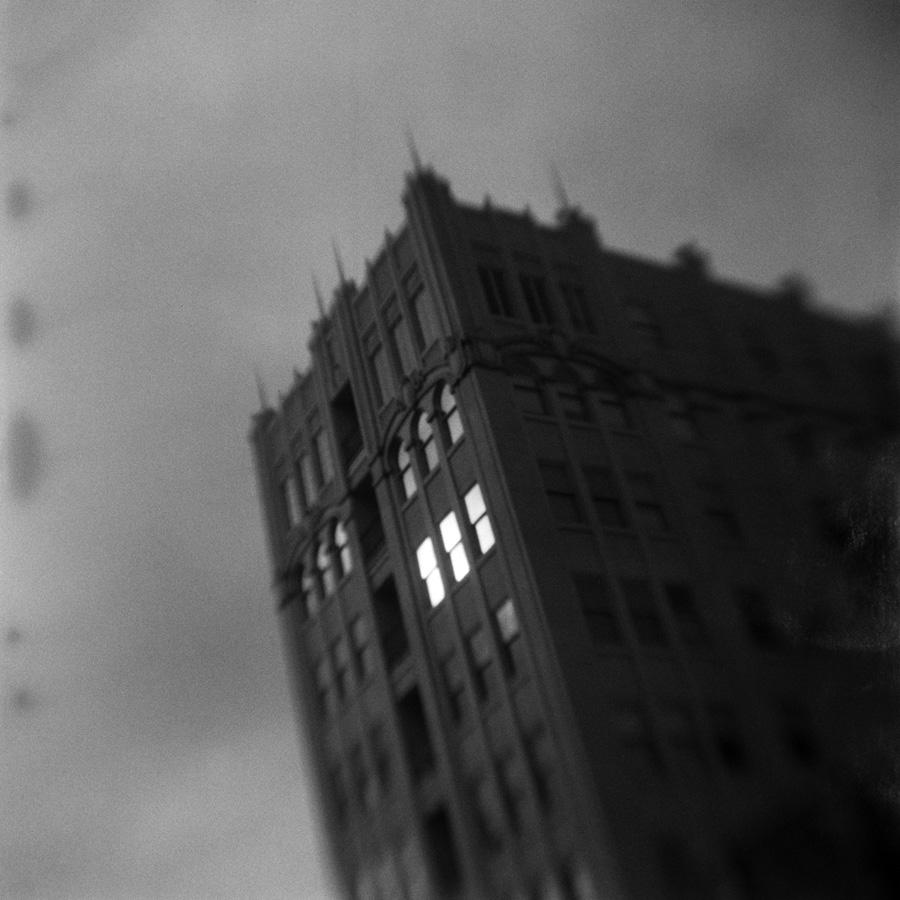 Astoria #9