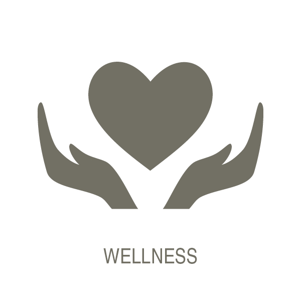 Wellness_T.jpg