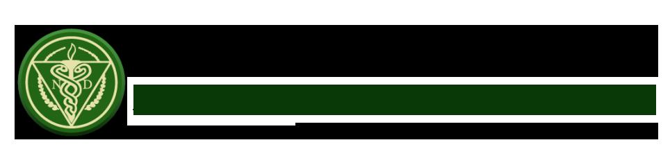 Chelation — Dr  Wayne Steinke