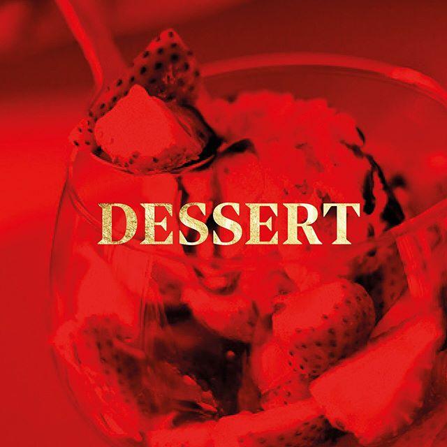 #betterpide  #pide #yamabahce #yamabahcemenu #dessert #kunefe #künefe #ricepudding #sütlaç #icecream #icecreamunion @icecreamunion  #turkishfood #london #foodie #hungry
