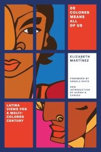 latinas.jpg