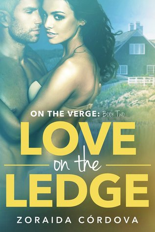 love on the verge.jpg