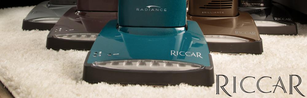 Riccar_Brand_Index_Banner.png