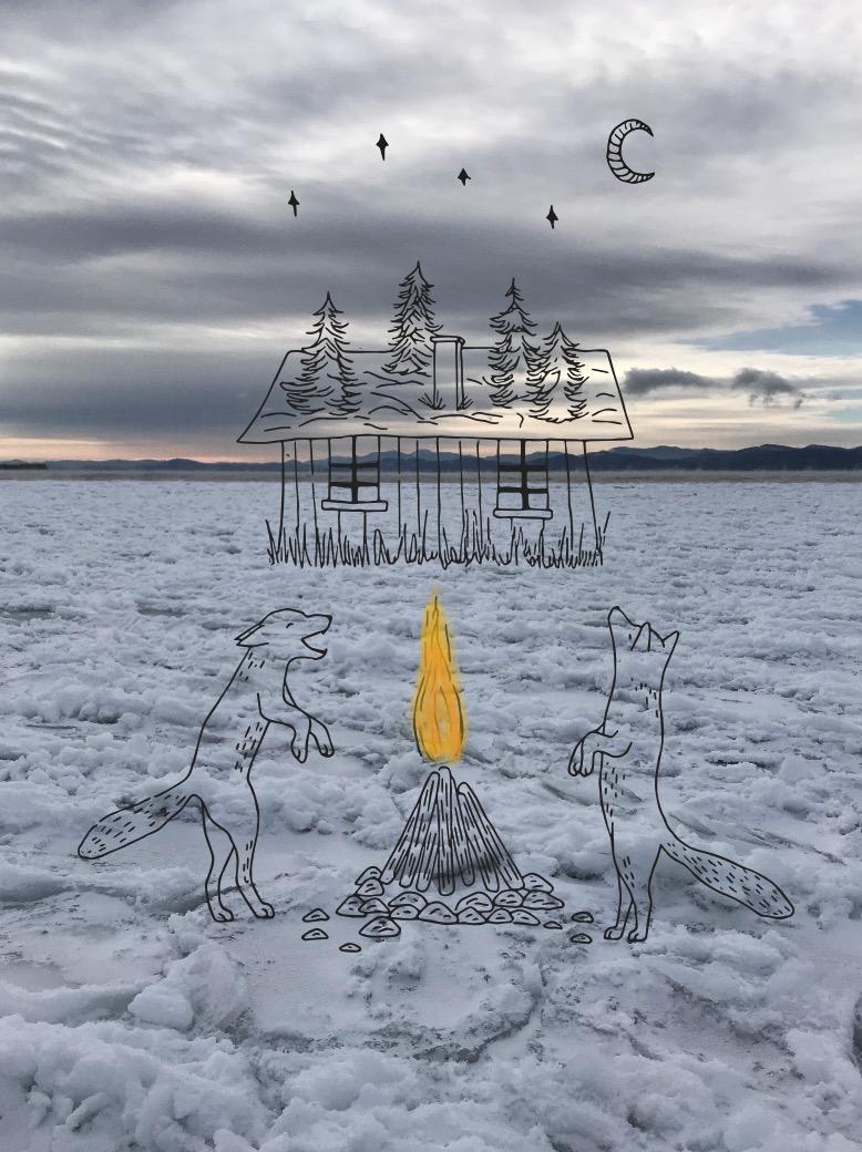 arctic dance.JPG