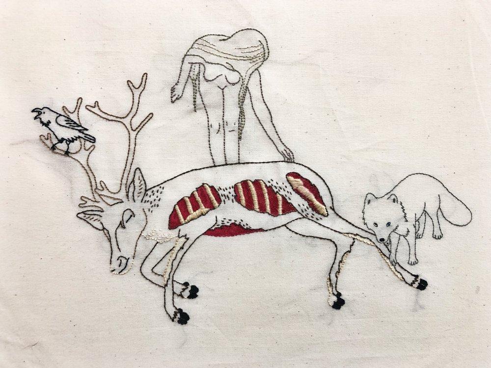 reindeer 1.jpeg