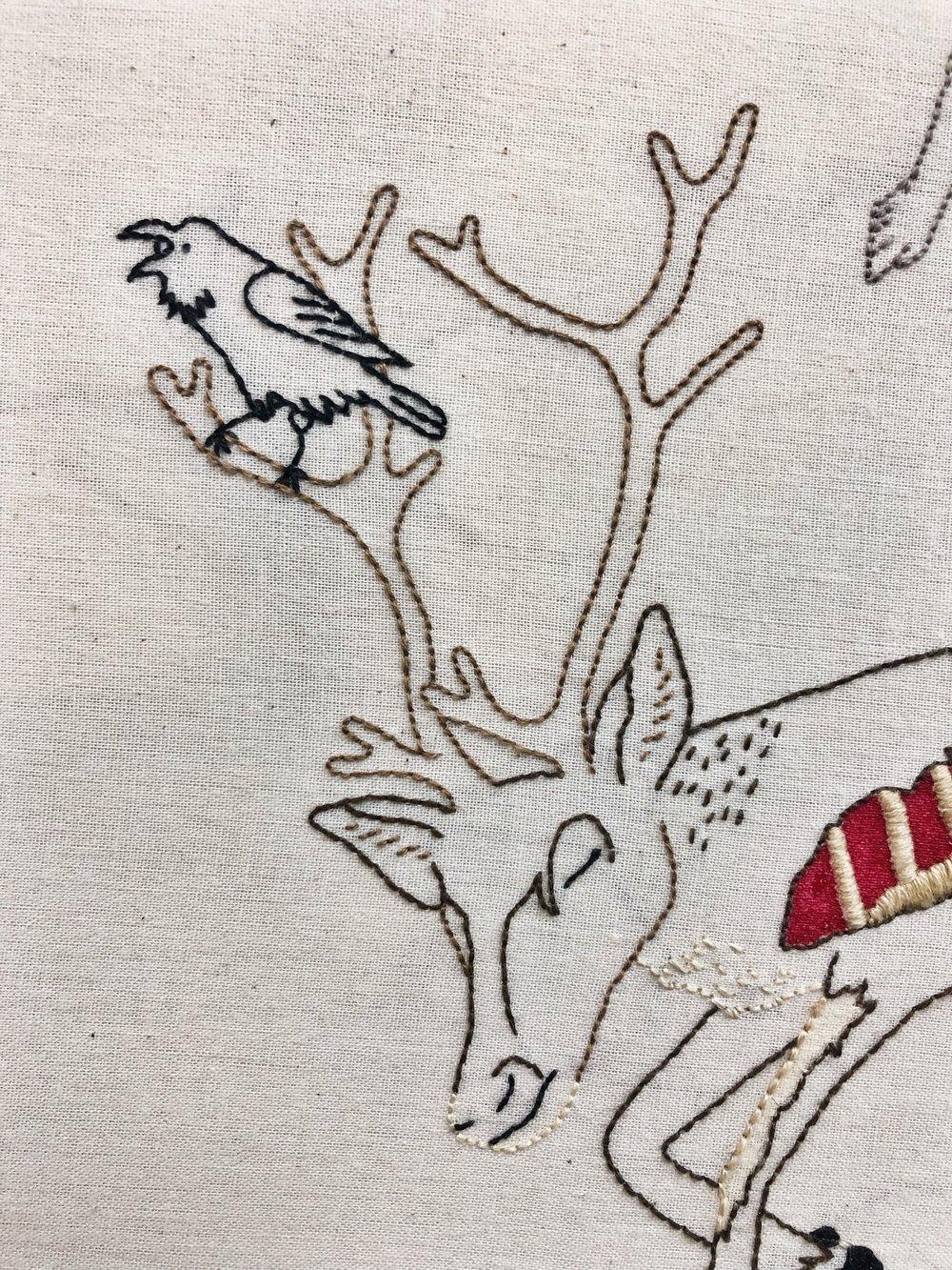 reindeer 2.jpeg