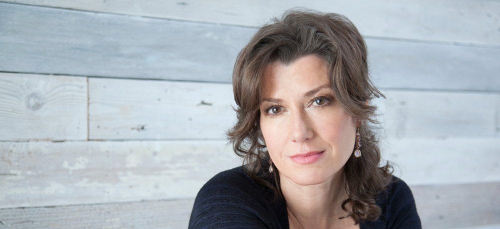 Amy Grant.png