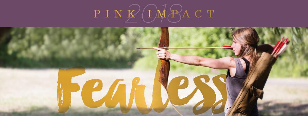 Pink_Impact_2018_webcard.jpg