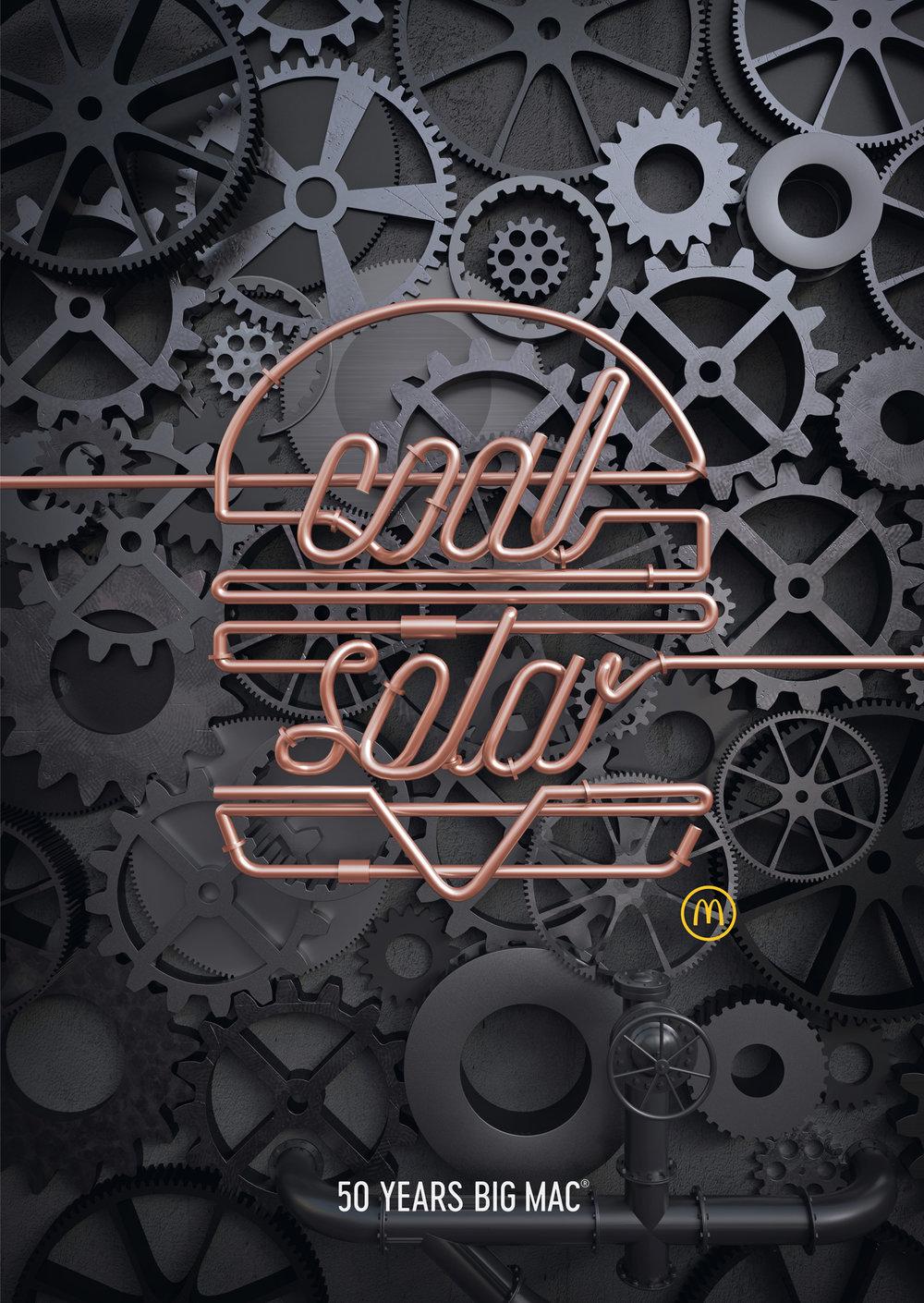 11_Coal_Solar.jpg