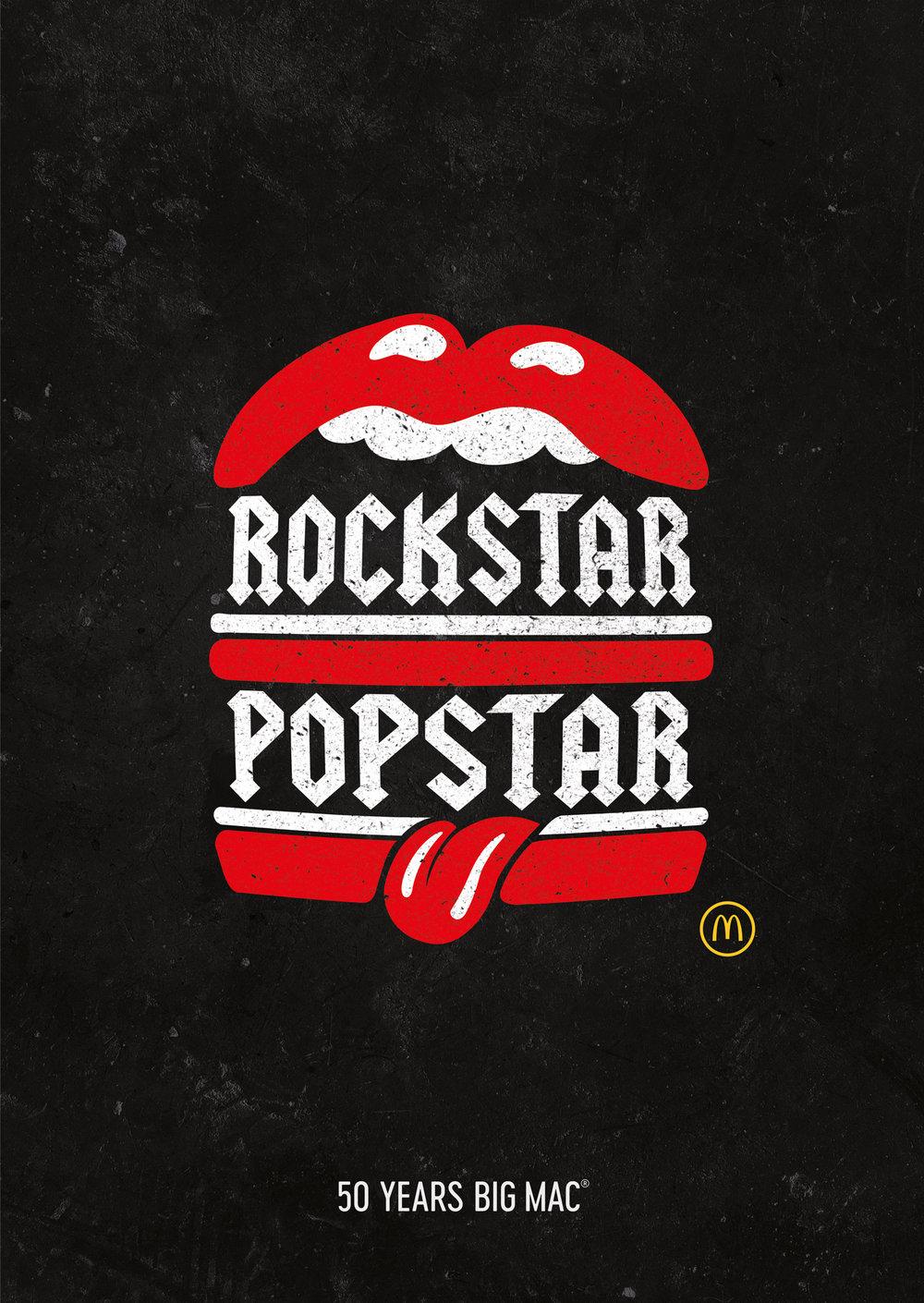 27_Rockstar_Popstar.jpg