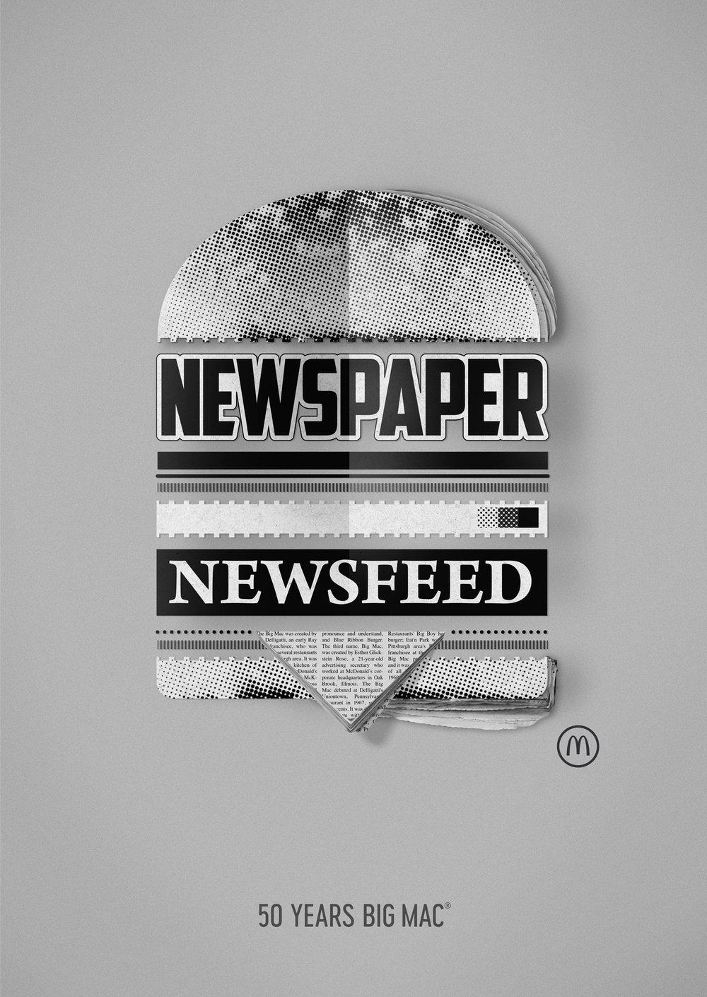 31_Newspaper_Newsfeed.jpg