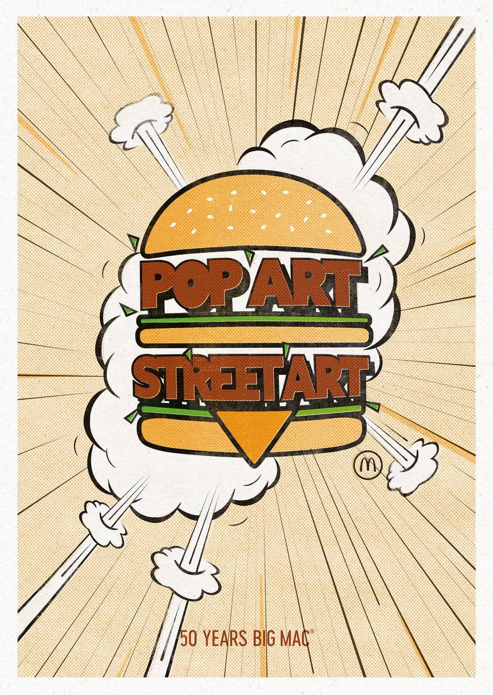 35_Popart_Streetart.jpg