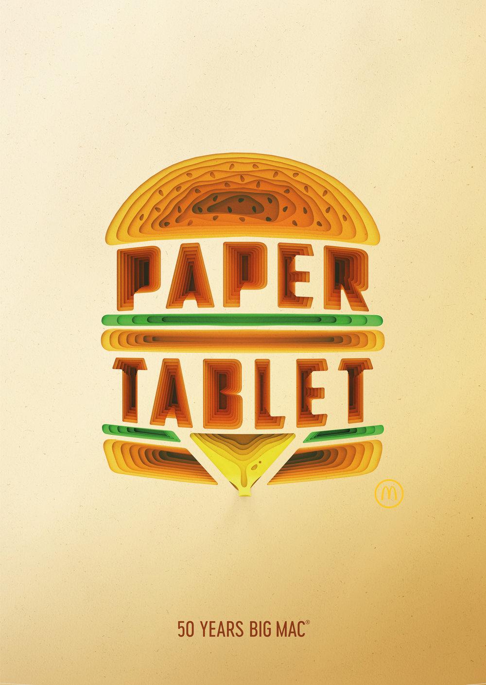38_Paper_Tablet.jpg