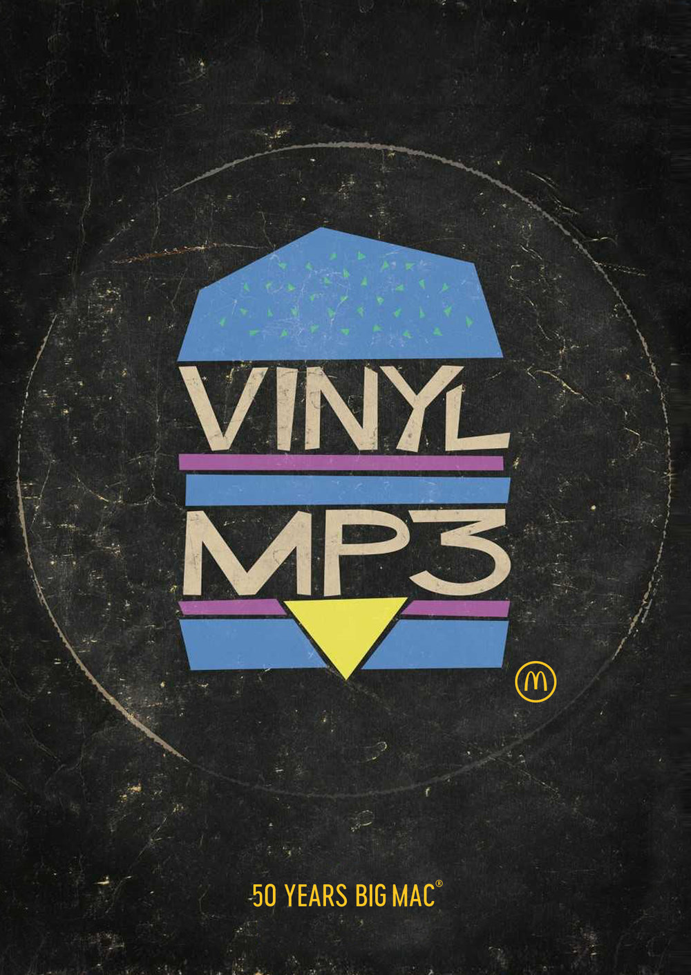 47_Vinyl_MP3.jpg