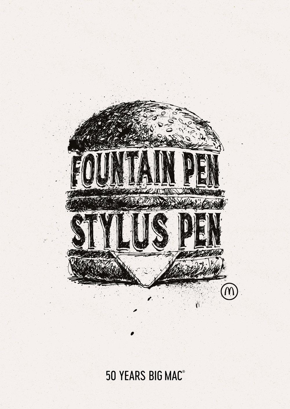 34_FountainPen_StylusPen.jpg