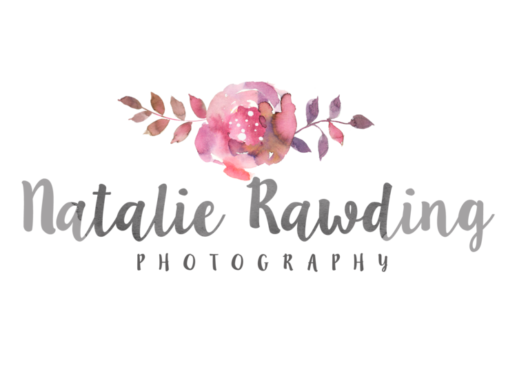 Natalie Rawding Photography Wedding, Event and Family Lifestyle Photographer in Manchester, Cheshire, Lancashire and Yor