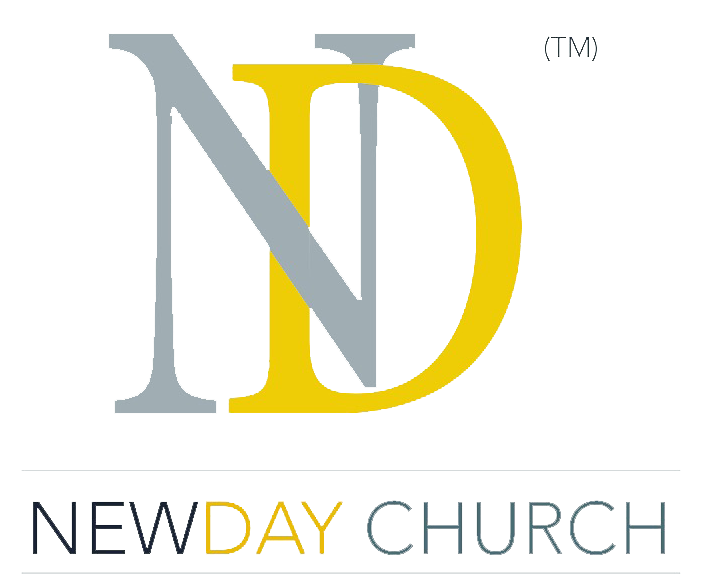 The New Day Church