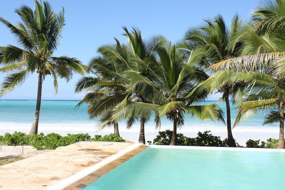 Zanzibar 035.JPG