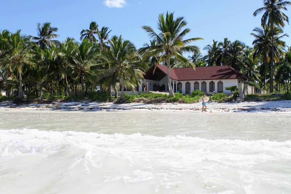 Copy of Zanzibar 025 (1).JPG