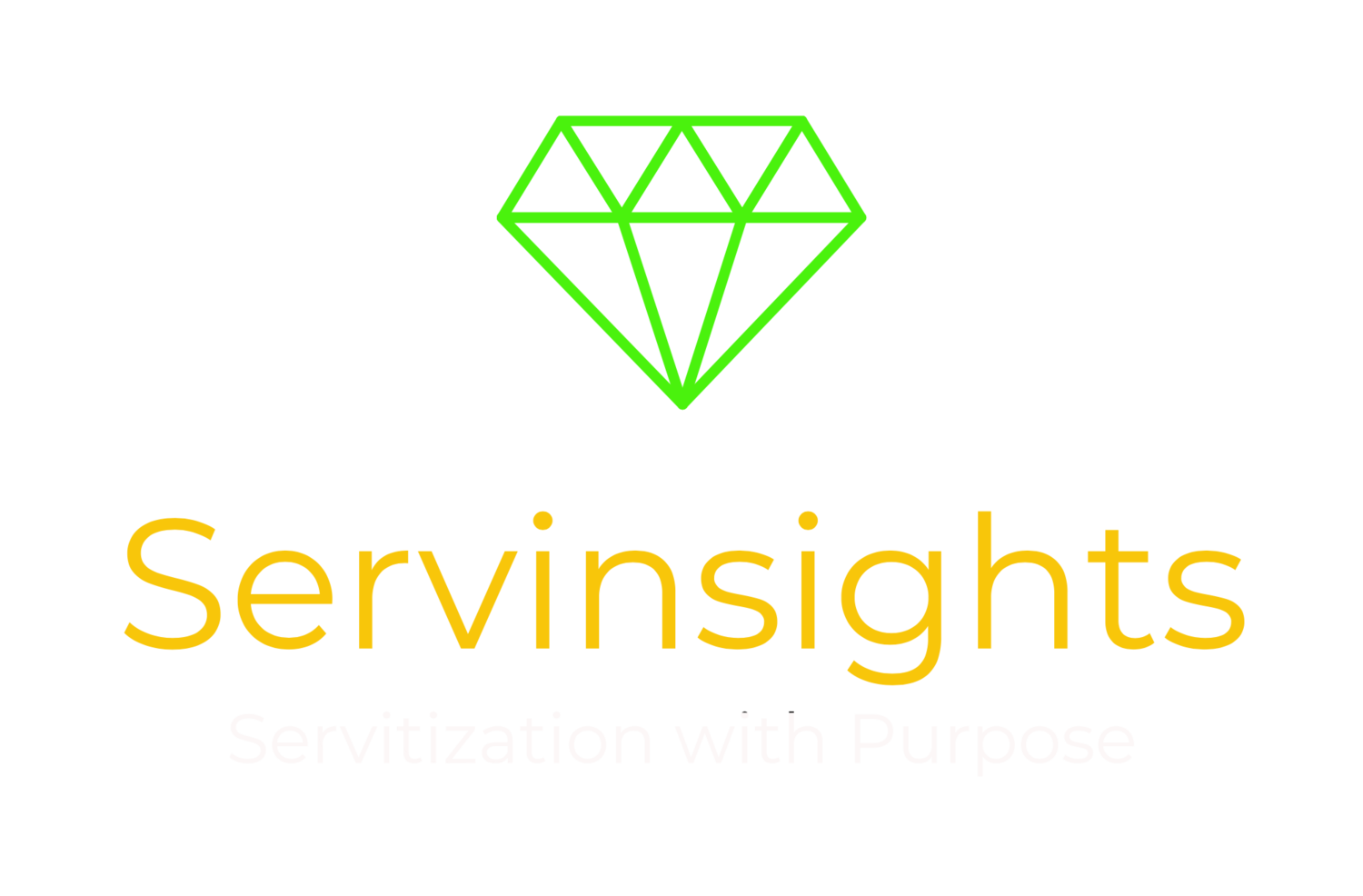 Servinsights