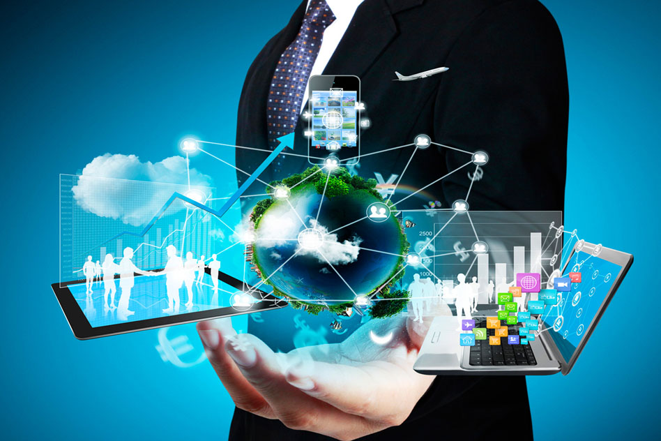 CUSTOM SOFTWARE DEVELOPMENT: SOFTWARE AS A SERVICE /WEB &MOBILE APPLICATIONS