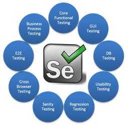 selenium testing.png
