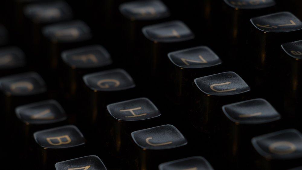 alphabet-black-blur-698327.jpg