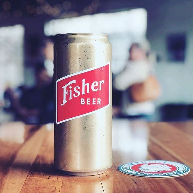 Gearing up... #fridayfeeling - Awesome image c/o @ohbeautifulbeer - - - #fourletterword #friday #friyay #copywriting #copywriter #weekend #instadrink #amwriting #marketing #brands #design #branding #yorkshire #leeds #leedsbusiness