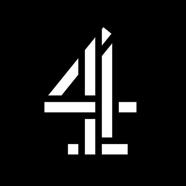 Channel 4 are moving to our neck of the woods. Which makes them the second coolest content producers in Leeds with a 4 in their name... - - - #fourletterword #leeds #channel4 #yorkshire #4LW #copywriting #copywriter #marketing #media #design #content #leedsbusiness #amwriting
