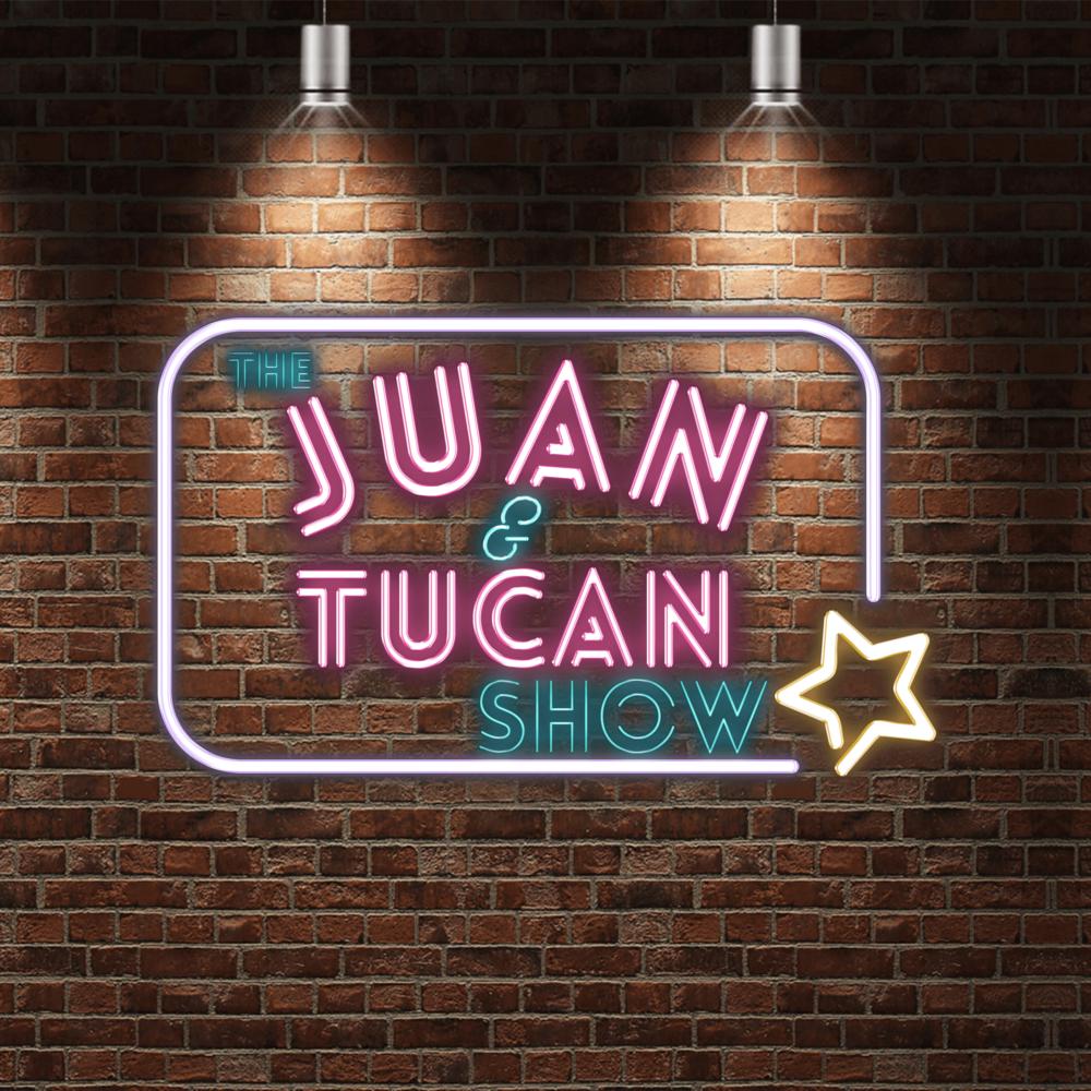 juantucanpodcast2.png