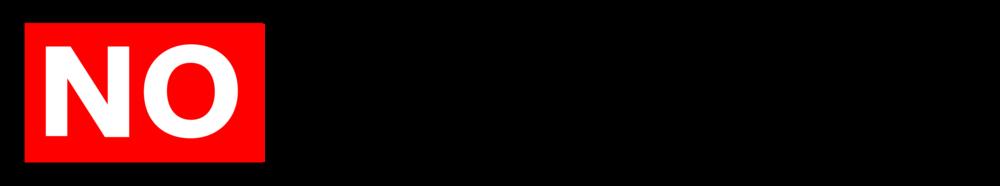 noon4093_logo.png