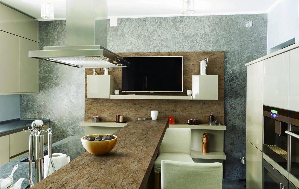Hanex Kitchen.jpg