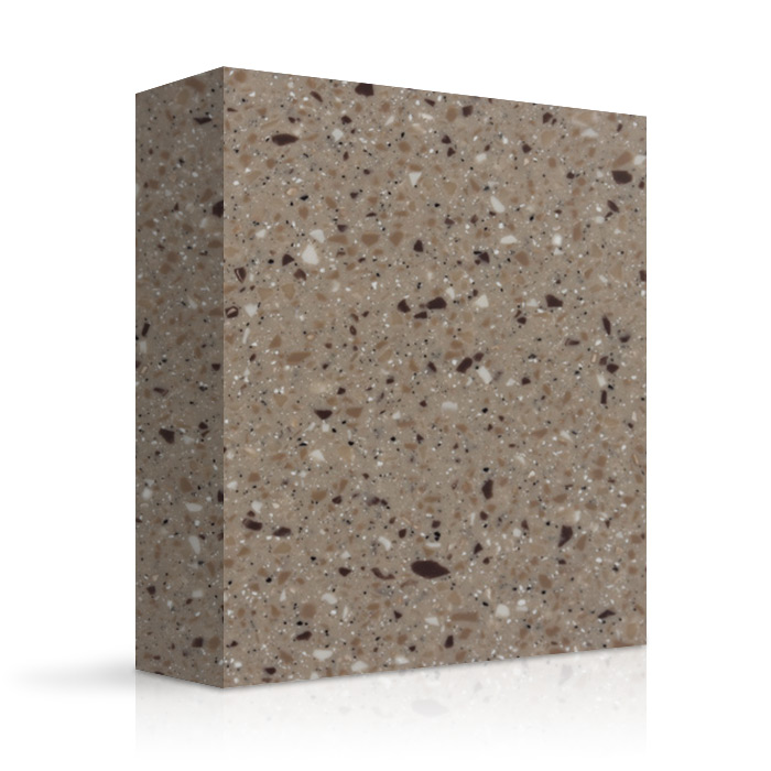 Allspice Granite