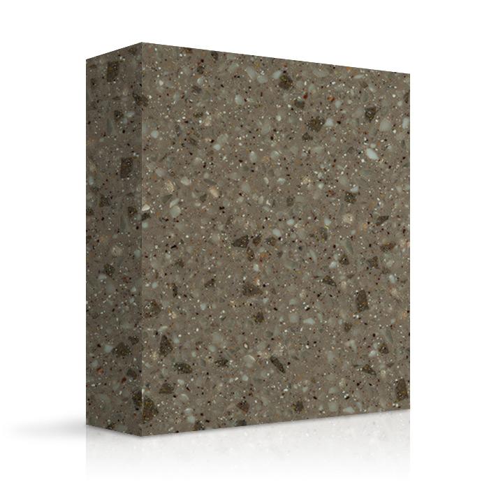 Cinder Granite