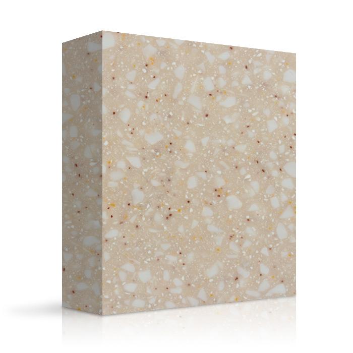 Desert Stone Granite