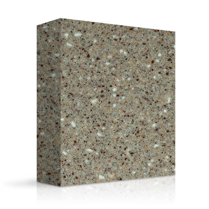 Moscada Granite