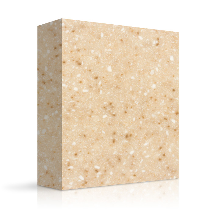 Oatmeal Granite