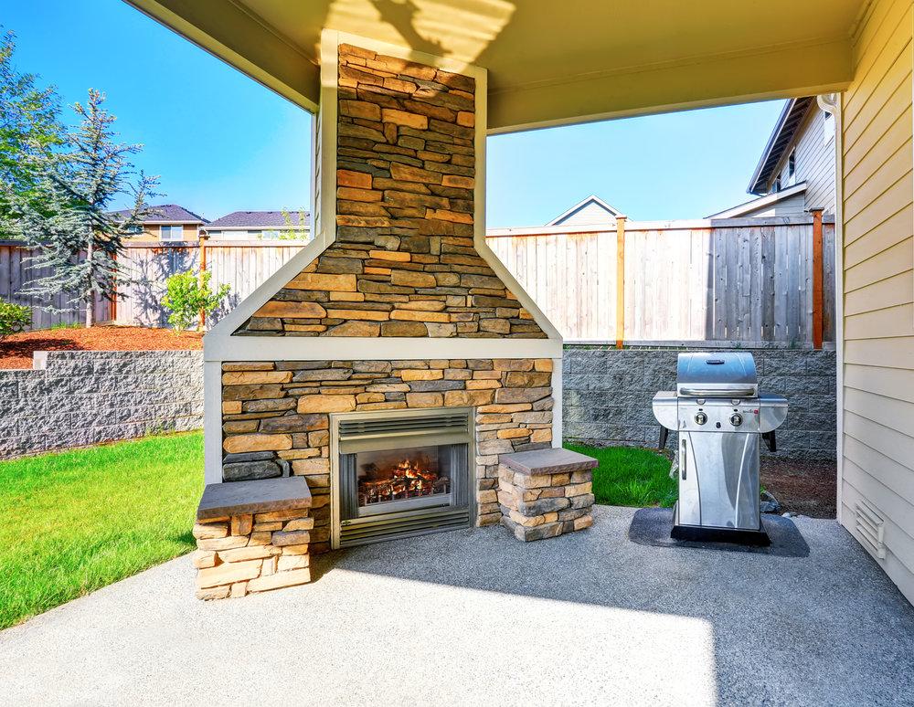 Benefits of Stone Fireplace Surrounds.jpg