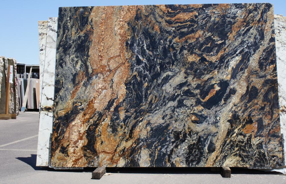 Granite Countertops Slab vs Prefab.png