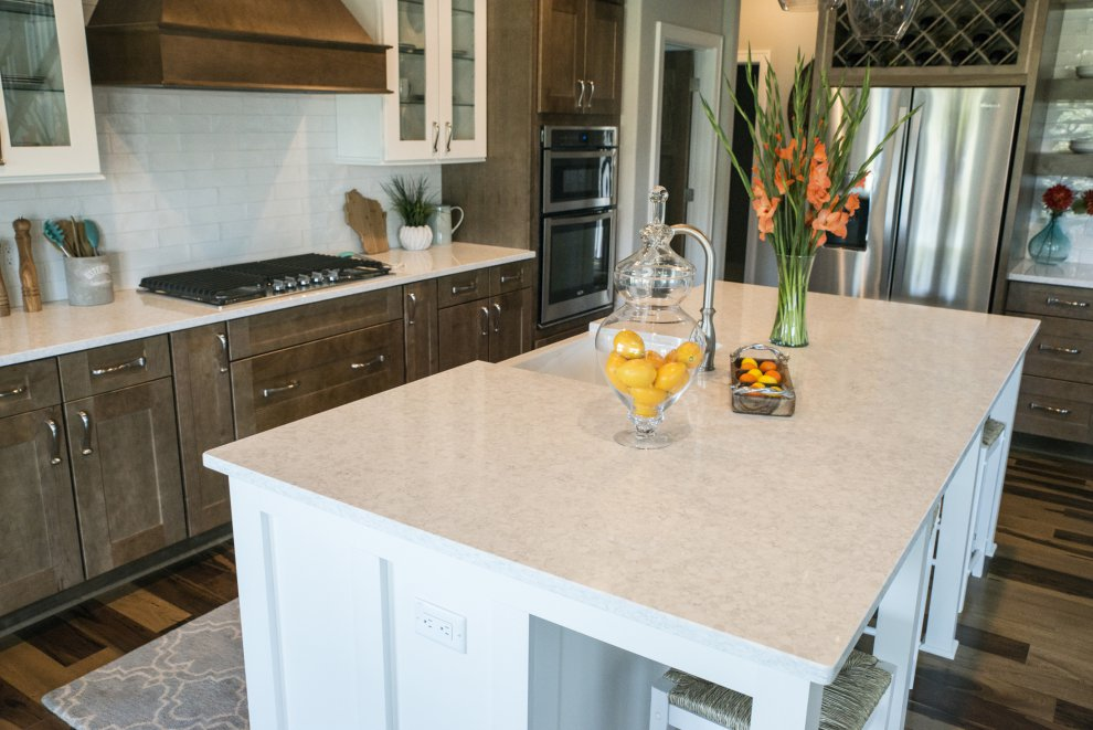 Corian Quartz in Stratus White.jpg