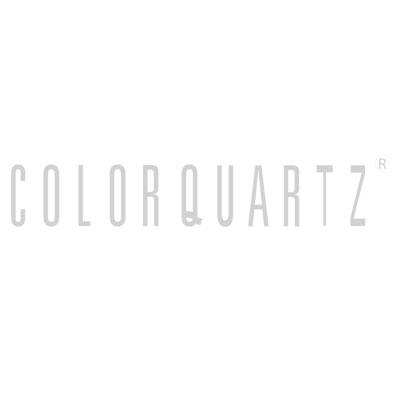 colorquartz.jpg