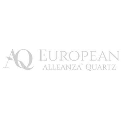 Alleanza-Quartz.png