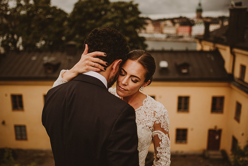 best-wedding-photos-2017-015.jpg