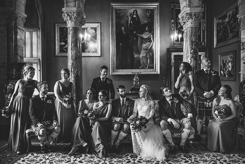 best-wedding-photos-2017-019.jpg