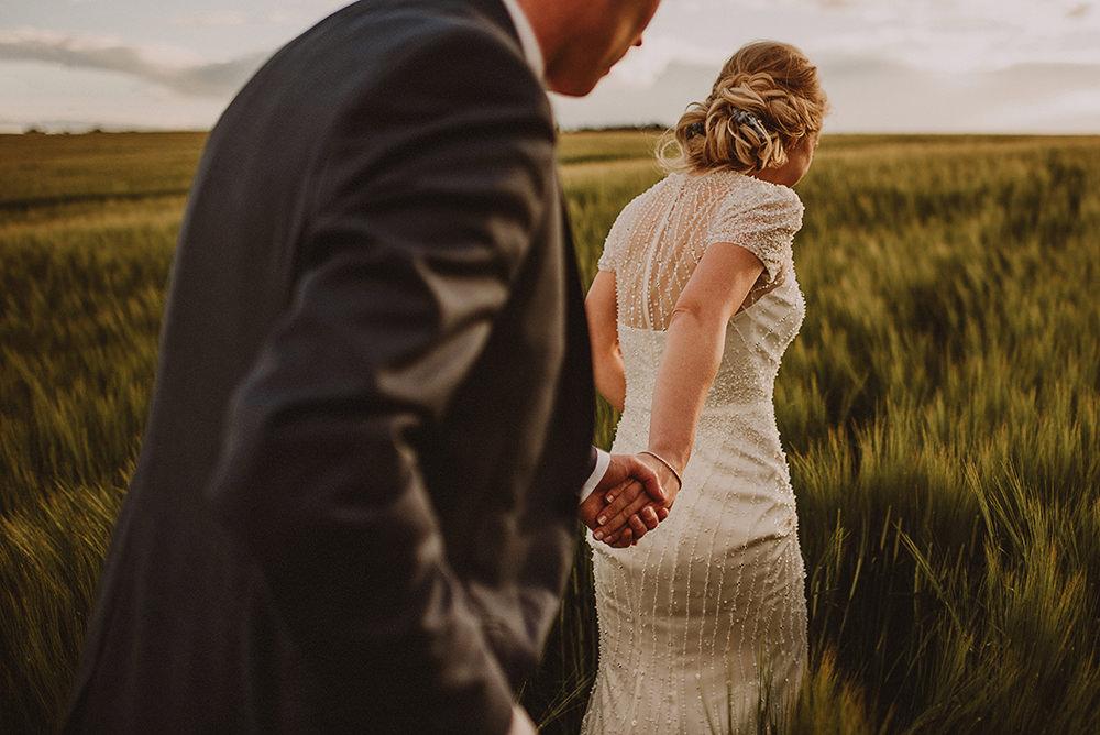 best-wedding-photos-2017-028.jpg